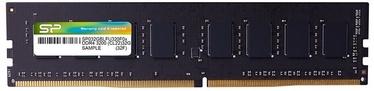 Operatīvā atmiņa (RAM) Silicon Power SASIP4G08320B02 DDR4 8 GB
