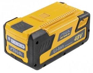 Stiga SBT 2048 Li Battery