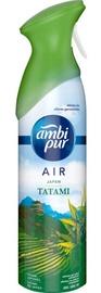 Освежитель воздуха Ambi Pur Air Effects Japan Essence, 300 мл
