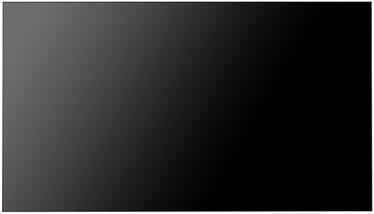 LG 55VX1D-B