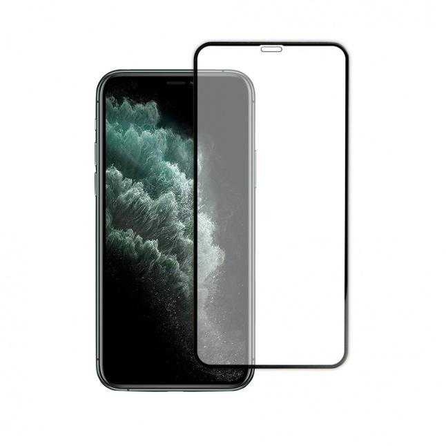 Screen protector Toti Iphone 11 Pro Max