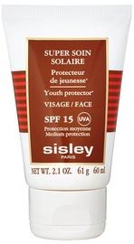 Sisley Super Soin Solaire Facial Sun Care SPF15 60ml
