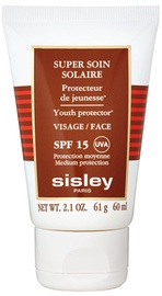 Sisley Super Soin Solaire Facial Sun Care SPF15 60ml