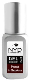NYD Professional Gel Color 10ml 032