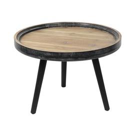 Kavos staliukas XYF171745