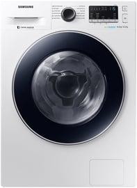 Skalbimo mašina su džiovinimu Samsung WD80M4A43JW/LE
