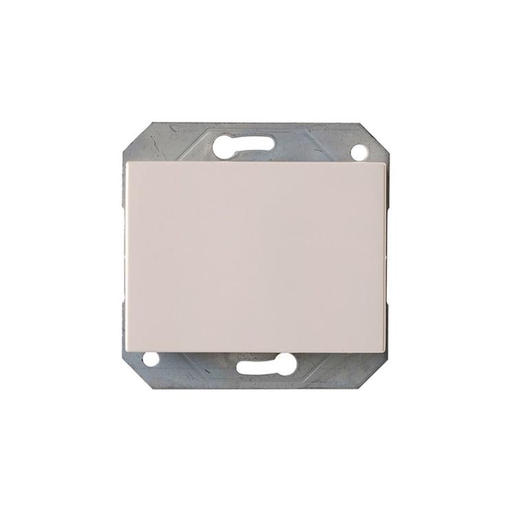 Jungiklis Vilma XP500, baltos spalvos, IP44