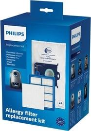 Philips PerformerPro FC8060/01