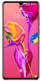 Huawei P30 6/128GB Dual Amber Sunrise