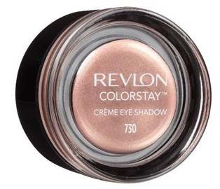 Revlon Colorstay Creme Eye Shadow 24h 10g 730