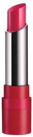Rimmel London The Only 1 Matte Lipstick 3.4g 120