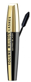 Skropstu tuša L´Oreal Paris Volume Million Lashes Extra Black, 9.2 ml