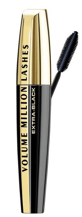 L´Oreal Paris Volume Million Lashes 9.2ml Extra Black