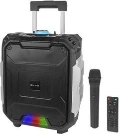 Belaidė kolonėlė Blow BT3100 Bluetooth Speaker