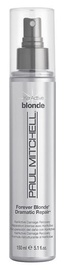 Paul Mitchell Keractive Blonde Forever Blonde Dramatic Repair 150ml