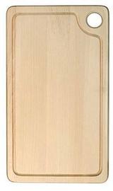 Galicja Wooden Cutting 42x24cm
