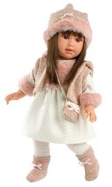 Llorens Doll Martina 40cm 54021