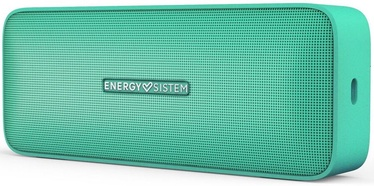 Energy Sistem Music Box 2+ Mint