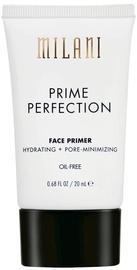 Milani Prime Perfection Face Primer 20ml