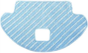 Ткань Ecovacs D-CC3B, 3 шт.