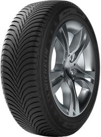 Žieminė automobilio padanga Michelin Pilot Alpin 5, 225/50 R17 98 H XL E B 68