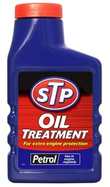 STP Oil Treatment For Petrol Engines