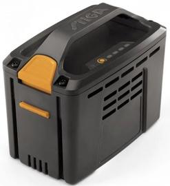 Stiga SBT 540 AE 48V 4Ah Battery