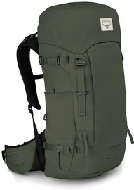 Osprey Archeon 45 Mens Backpack L/XL Haybale Green