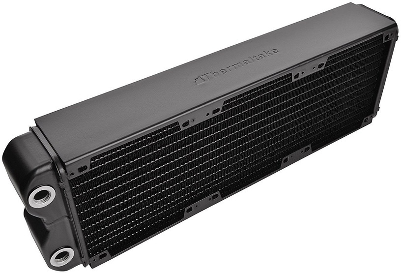 Thermaltake Pacific RL360 Radiator