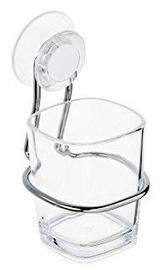Ridder Suction Tumbler Glass