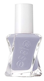 Essie Gel Couture 13.5ml 190