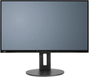 Монитор Fujitsu B27-9 TE, 27″, 5 ms