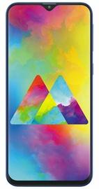 Samsung Galaxy M20 3/32GB Ocean Blue
