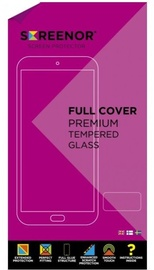 Screenor Full Cover Screen Protector For Samsung Galaxy A21s