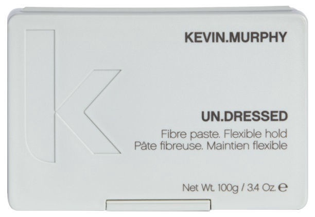 Plaukų kremas Kevin Murphy Un Dressed Fibre Paste, 100 g