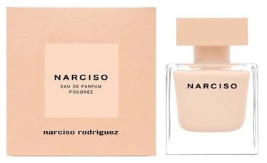 Parfüümvesi Narciso Rodriguez Narciso Poudree 50ml EDP
