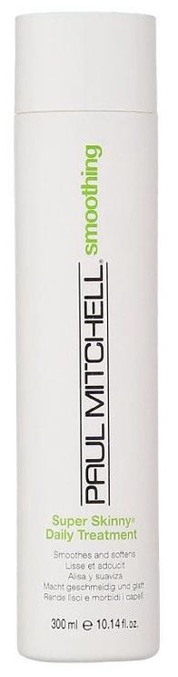 Matu kondicionieris Paul Mitchell Smoothing Super Skinny Daily Treatment, 300 ml