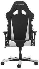DXRacer Tank T29-NW Gaming Chair Black/White