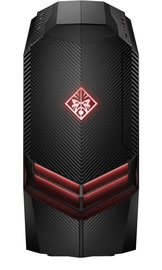 HP OMEN Obelisk Desktop PC 880-589ng