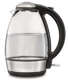 Электрический чайник Tefal KI7208