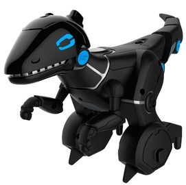 WowWee Miposaur Mini RC Robot 3890