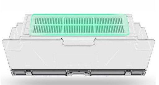 Xiaomi Mi Robot Vacuum-Mop HEPA Filter White