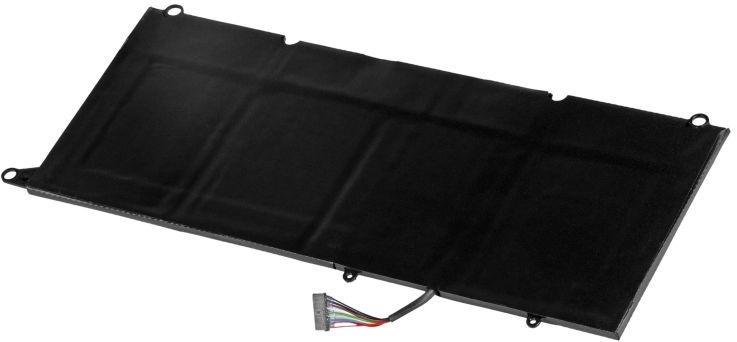 Green Cell DJ1J0 Laptop Battery For Dell