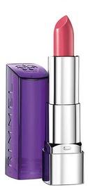 Rimmel London Moisture Renew Lipstick 4g 200