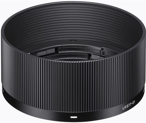 Sigma 45mm F2.8 DG DN Contemporary for Panasonic-S