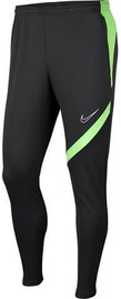 Nike Dry Academy Pant KPZ BV6920 064 Black Green M