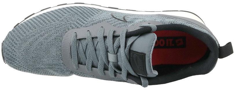 Nike Running Shoes MD Runner 2 916774-001 Grey 45.5