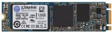 Kingston SSDNow G2 120GB M.2 SM2280S3G2/120G