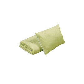 Comco 1PPSB-6868 Pillow Beige 68x68cm