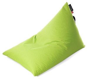 Kott-tool Qubo, roheline